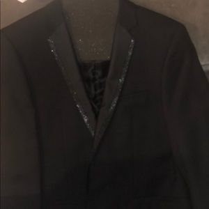 Hugo boss dinner jacket